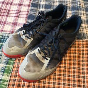 Reebok Crossfit Speed shoes